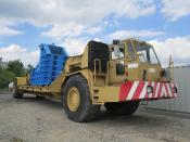 Titan TK400