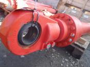 O&K Zylinder Stielzylinder