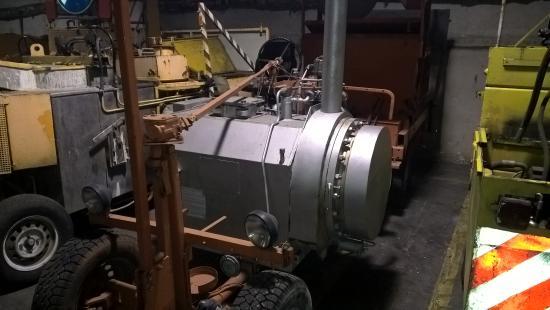 Hofmann H-26-1