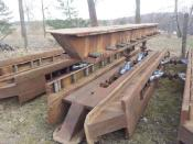 Emunds & Staudinger Gleitschinenverbau E+S KRINGS Kanalverbau