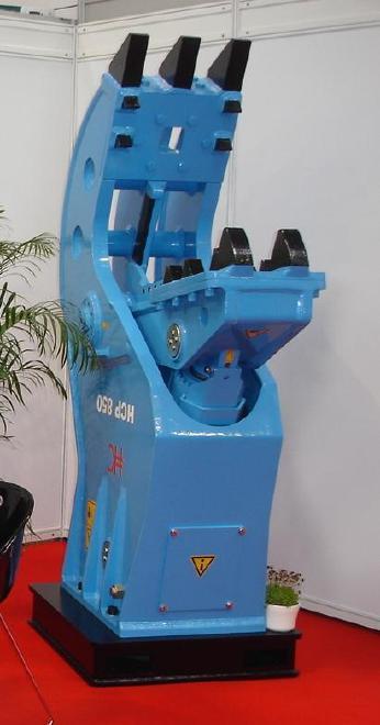 HCP 850 (neu)