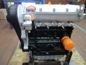 Deutz F4M1008F