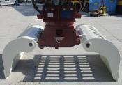 Hydraram HDG-1402 | 1600 kg | 20 ~ 28 t.