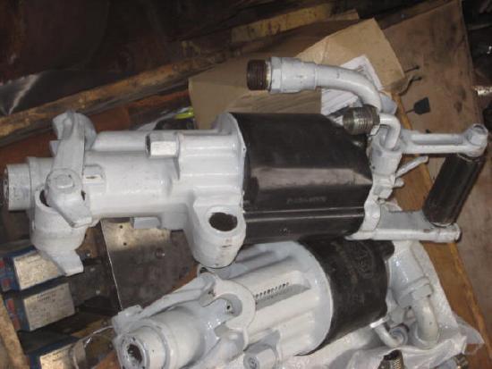 Bohrhammer PLB 28 CW SIG