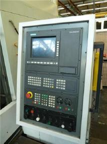 Разное - Разное MC 540