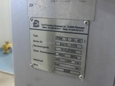 Muut - Muut PSM 12 - 24 -4.0