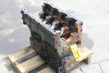 Diesel Motor - Perkins RE 1104C-44