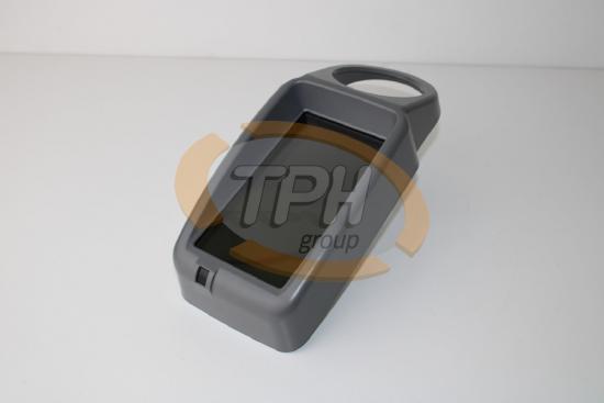 Hitachi YA00001076 HK0054-001 Display Hitachi ZX200-5G