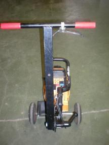 Altro - Altro 650