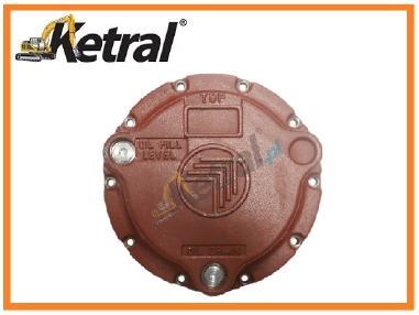 Cer / hareket motoru - JCB JS 130 145 160 Final drive Endantrieb 20/925463