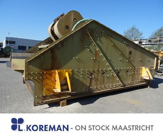 Krupp 21/60-2