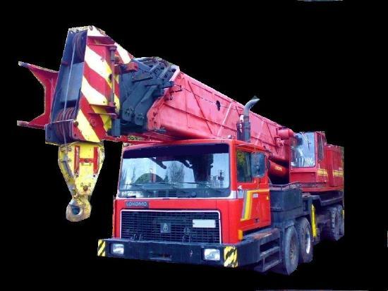 Lokomo A 393 NR
