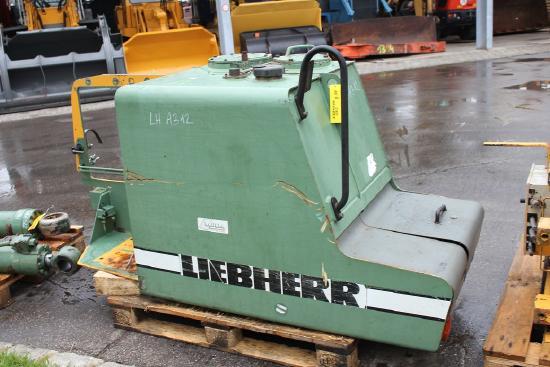 Liebherr A312
