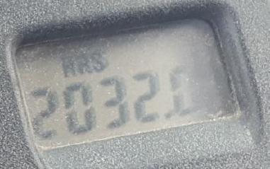 Mini ekskavatör - Bobcat E26
