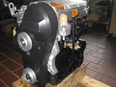 lombardini ldw moteur diesel neuf de ylkp 0730 jn. Black Bedroom Furniture Sets. Home Design Ideas