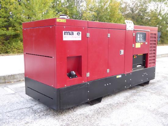 MPL 137 S