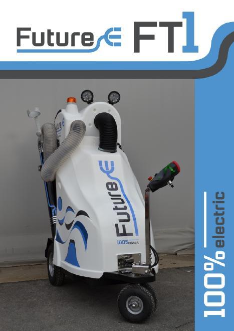 FT1 36V