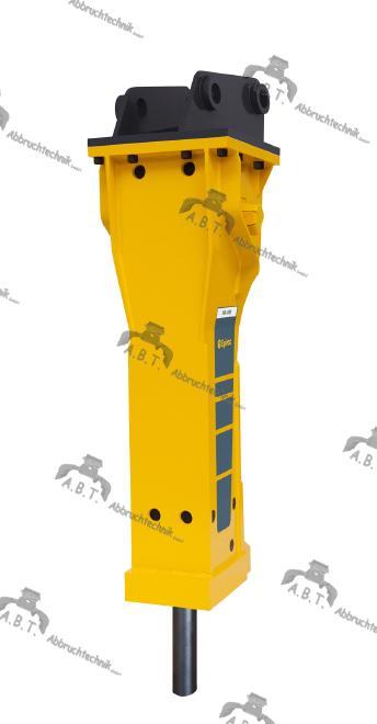 Epiroc HB4100