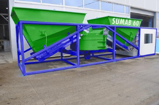 Sumab K-60