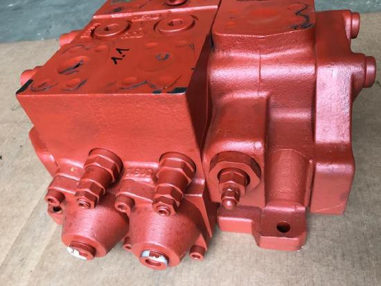 Doosan K1007986 KML35A/2T701