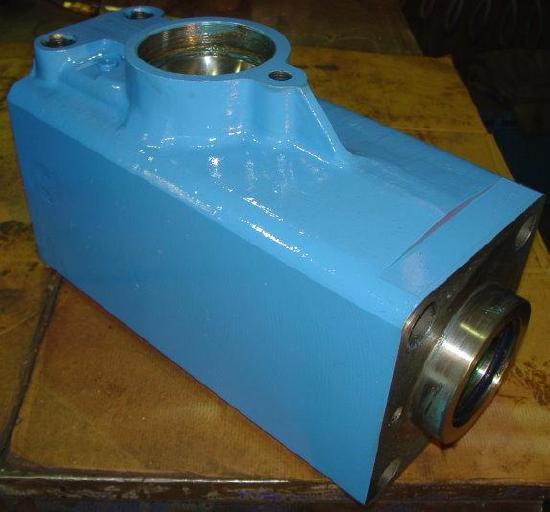Atlas Copco MB-800 Zylinder Original 3363085468