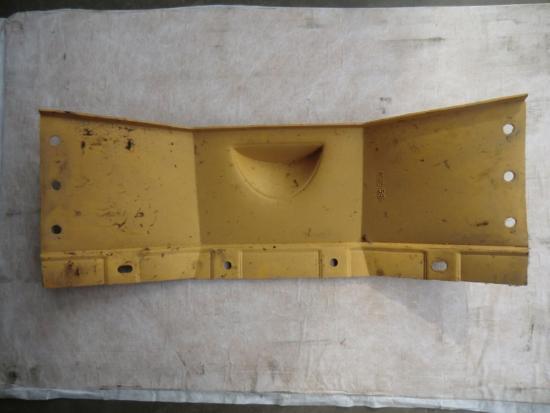 Caterpillar IT28B 5SD1310 COFANO