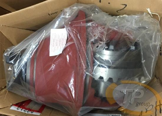ZF A0644001599 Differential