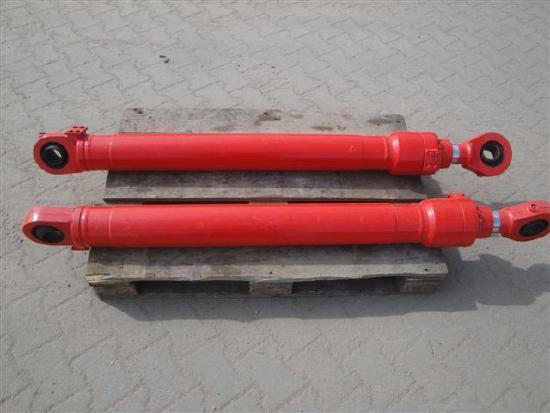 O&K Hydraulikzylinder MH City / MH Plus