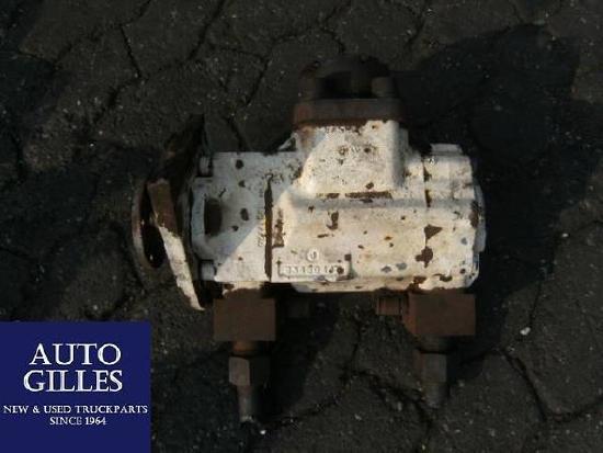 Denison Hydraulikpumpe T6CCW