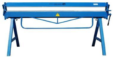 弯曲机 - 其它 ZGR 2140/1.2