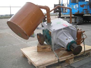 Други - Други Marine submerged cargo centrifugal pump