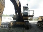 Demag H65