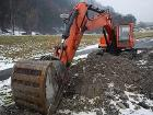 Hitachi UH 083 LC