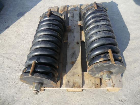 Caterpillar 325B LN 8FN00542 MOLLA TENDICINGOLO