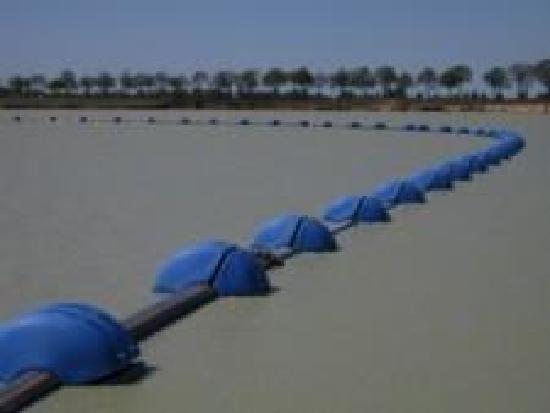 Waterking schwimmkörper floaters
