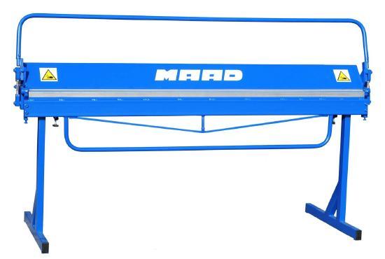 Maad ZGL-2000/0.7