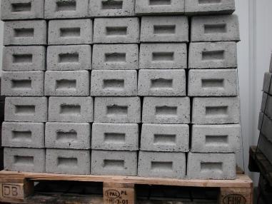 Työmaa-aita - Kerscher BAUZAUN Set 3,5x2,0m Elemente verzinkt