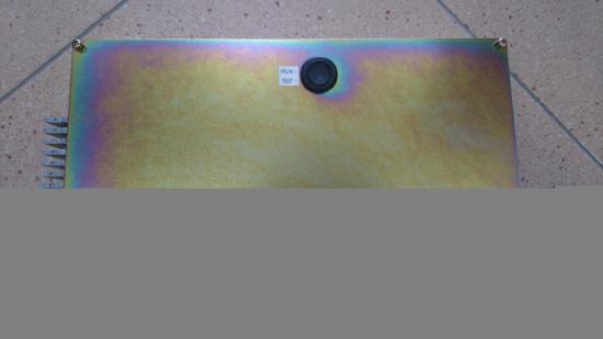 Sterownik Kolbelco- New Holland LQ22E00021F1
