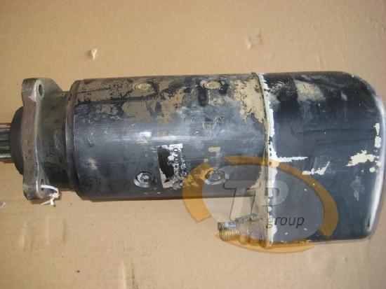 Bosch 0001410063 Anlasser Bosch 823