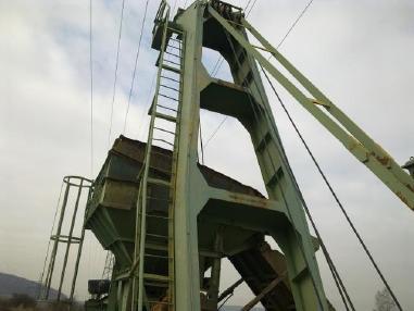 Draga - Mohr & Federhaff 2,7 m�