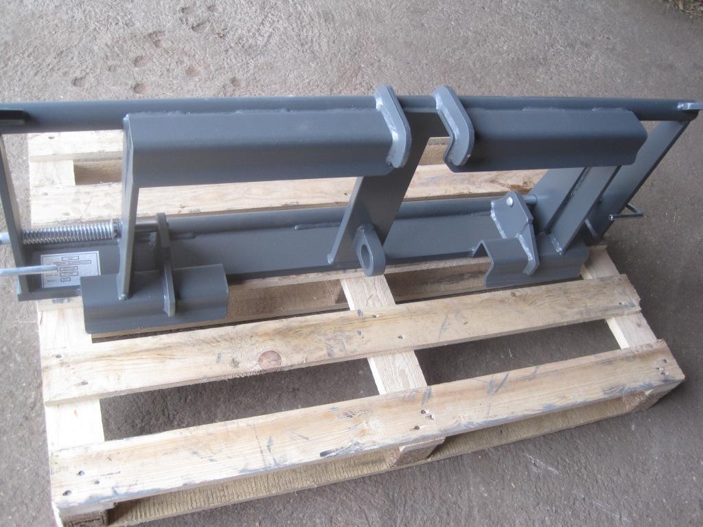 schaeffer euroadapter kompaktlader gebraucht de detx 4650 qj. Black Bedroom Furniture Sets. Home Design Ideas