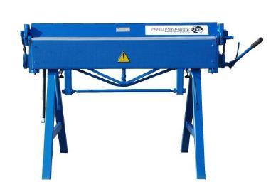 बेन्डिंग मशीन - विविध ZGR-1400/1,2