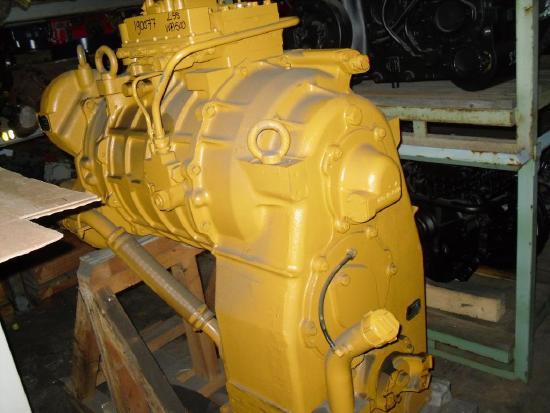 TROJAN - KTM4435W-40T
