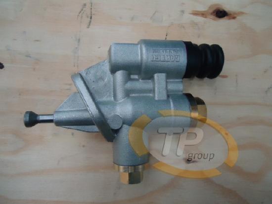 Cummins 4944710 Mechanical Fuel Pump