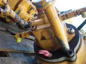 Liebherr A902 Litronic  FMF 032 9270246