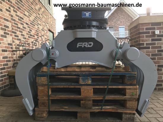 FDG 35-PL
