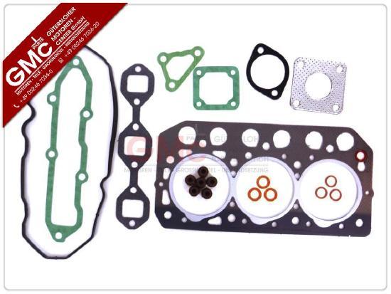 Zylinderkopfdichtsatz für Mitsubishi  S3L, S3L2