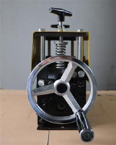ostalo - Ostalo Manual Cable Stripper