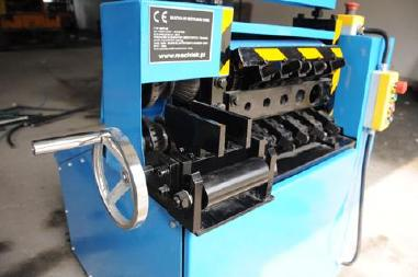 Divers - Divers Kabelschälmaschine MACHTEK M-90