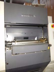 Printing machine - Other True Press 344R
